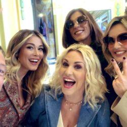 Sanremo Amadeus boicottaggio a giorni alterni